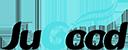5g金标水漆_水性环氧地坪漆_水性环氧固化剂_水性通用底漆_水性通用中涂_水性环氧滚涂_+jg315超耐磨聚氨酯地坪_A级防火水性环氧地坪_水性聚酯氨罩面地坪--武汉地坪漆厂家-久固新材料 厂家直销