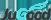 久固漆|久固地坪漆|久固水性漆|高端环氧地坪漆|5G水性环氧地坪漆|陶瓷颗粒|A级防火地坪漆|地坪漆品牌|JUGOOD久固